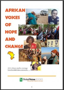 African Voices of Hope & Change